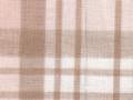 LW Plaid (Checkered) - CCW-32674