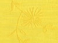 Voile Embroidery Flower 4594