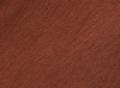 Cotton Jersey Spandex