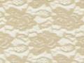 Nylon BNDYD0068B