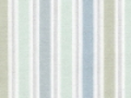 Light Weights Stripe 90231