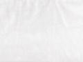 Poly Cotton White - Pk331