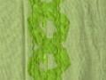 Cotton Lawn Embroidery E453