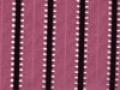Poly Span Knit Stripe Jacquard 21873A