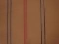 Stretch Cotton Poplin Stripes SP241
