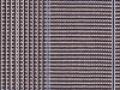 Poly Rayon Span Stripe