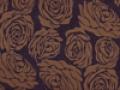 Stretch Den Fl Rose