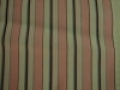 Stretch Cotton Poplin Stripes SP187