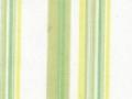 Light Weights Stripe 90237