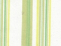 Light Weights Stripe 90237
