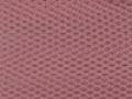 Lace Crochet MN