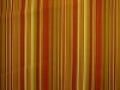 Stretch Cotton Poplin Stripes 259