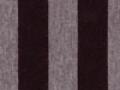 Poly Rayon Jersey Stripe 384 HI