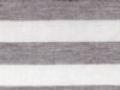 Poly Rayon Stripe # 1
