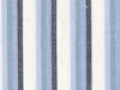 Light Weights Stripe 9024