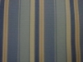 Stretch Cotton Poplin Stripes SP235