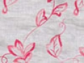 Cotton Lawn Embroidery B-108