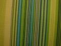 Stretch Cotton Poplin Stripes 242