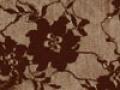 Nylon Lace 450