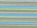 Nylon Lace JA031201