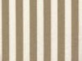 Poly Rayon Jersey Stripe Lurex JK-5574