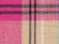 LW Plaid (Checkered) - 1853
