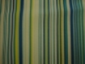 Stretch Cotton Poplin Stripes SP251
