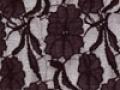 Lace Jacquard #2 - 4626