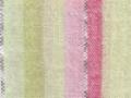 Yarn Dyed Lurex - DZX-1082