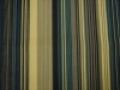 Stretch Cotton Poplin Stripes SP193