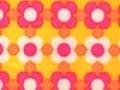 Screen Print Nylon Tricot