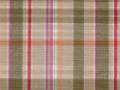 Cotton Spandex Y-Dye - 90114