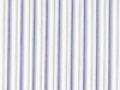 Light Weights Stripe 8497