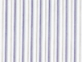 Light Weights Stripe 8497