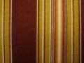 Stretch Cotton Poplin Stripes 267