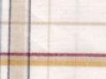 LW Plaid (Checkered) - 10203337