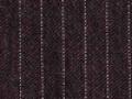 Nylon Cotton Poly - LC1571-A