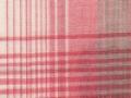 LW Plaid (Checkered) - 10103319