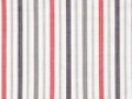 Light Weights Stripe 9023