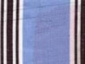Light Weight Stripe 2260
