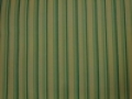 Stretch Cotton Poplin Stripes SP226A