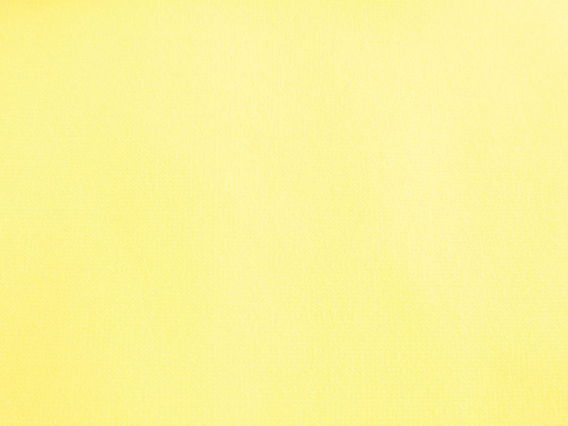 pastel yellow background - photo #27